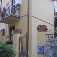 B&B in Monterosso