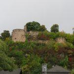 Löwenburg, Gerolstein