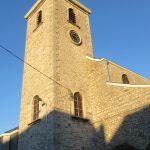 Kirche Stembert