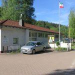 Campingplatz Schleiden