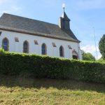 Kirche in Goldbach