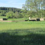 römisches Kastell